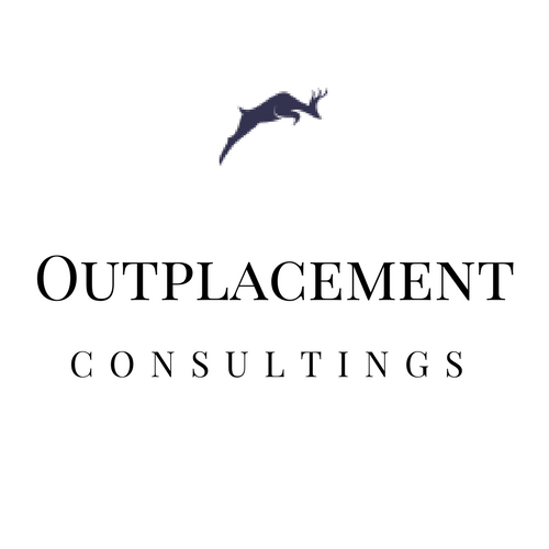 www.outplacement-consultings.de